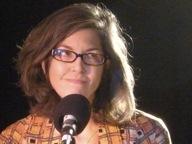 Barbara Marsh