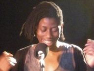 Denrele Ogunwa