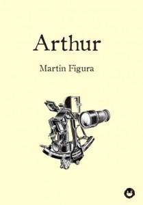 Arthur M Figura