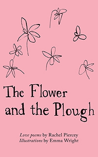 The-Flower-and-the-Plough