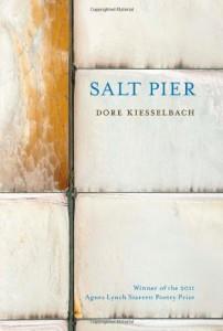 salt pier Dore Kiesselbach