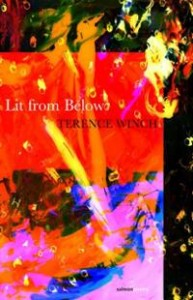 lit-from-below-terence-winch