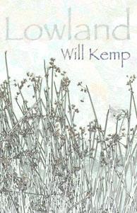 lowland kemp