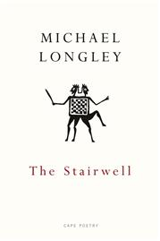 longley stairwell