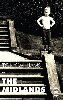 The Midlands Tony Williams