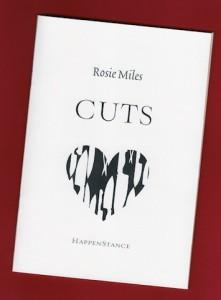 miles cuts