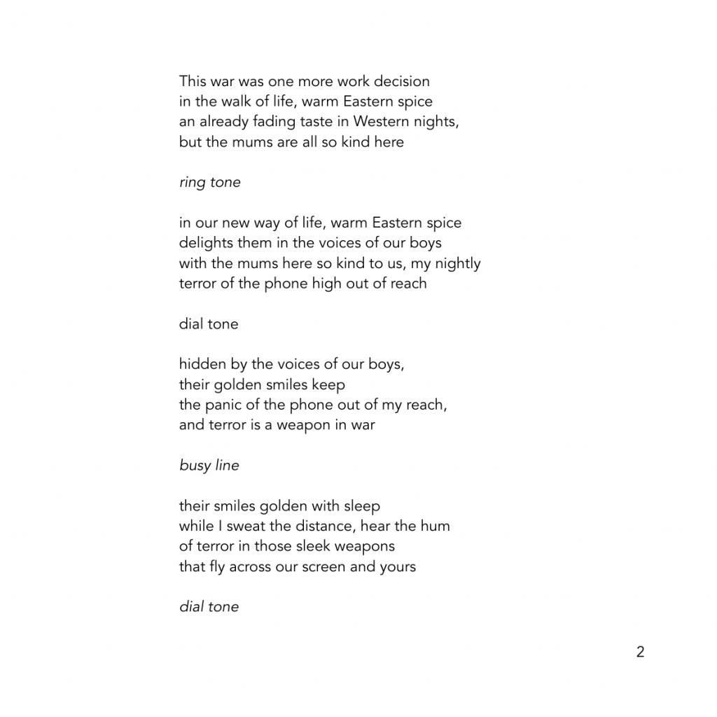 Shona page 2